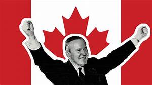 lester b pearson Archives - The Loop