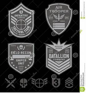 police patch design templatebadge coloring police law With military patch template
