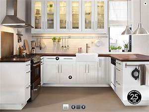 Kitchen cabinet guide pros and cons of local custom for Kitchen furniture at ikea