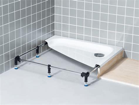 alte fliesen suchen duschkabine einbauen tipps für das moderne bad