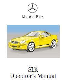 service repair manual free download 2011 mercedes benz s class parental controls repair manuals mercedes benz slk 230 owners manual