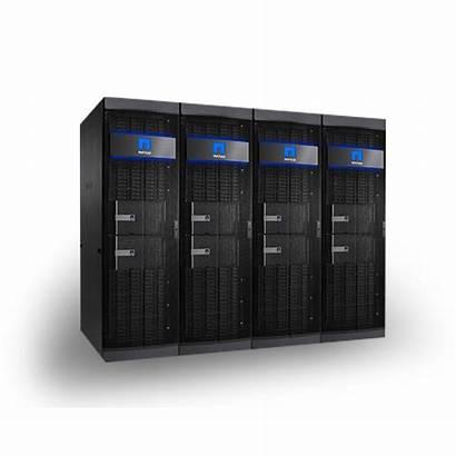 Enterprise Solutions Netapp Oem Avnet Distributor Named