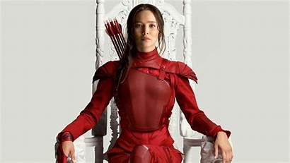 Hunger Games Wallpapers Background Wall