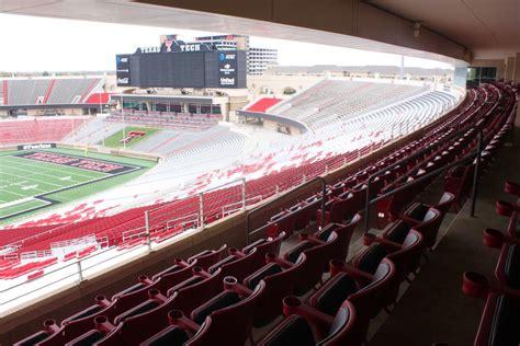 jones att stadium premium seating