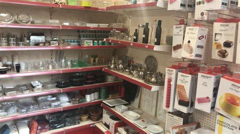 chr cuisine vente des équipements de cuisine et matériels de