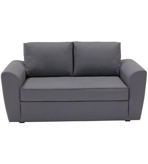 canapé chez but meubles canape petit canapa canap gant convertible