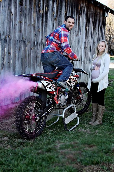 dirt bike girl ideas  pinterest  dirt bike