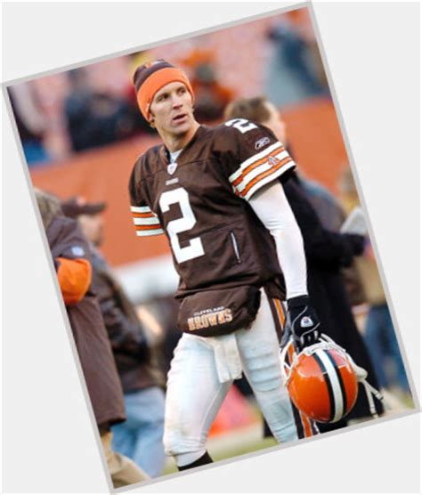 Tim Couch  Official Site For Man Crush Monday #mcm