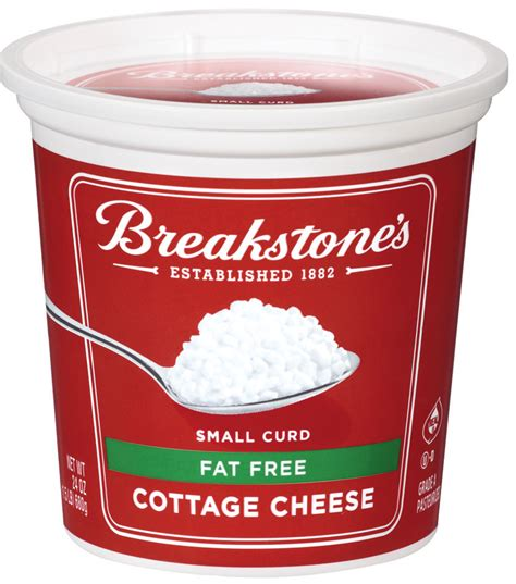 cottage cheese nutrients breakstone free cottage cheese nutrition facts besto
