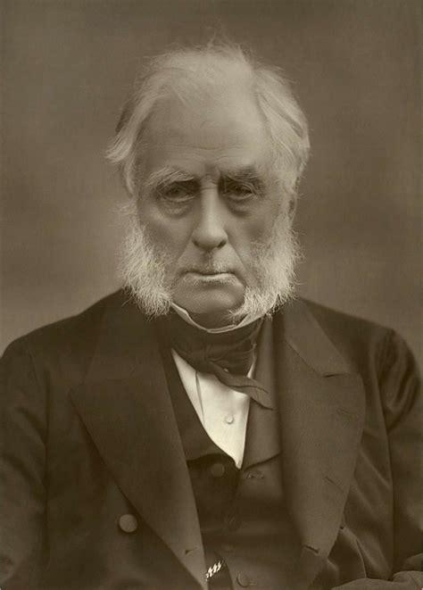 chambre th鑪e londres william cavendish 7e duc de devonshire wikipédia
