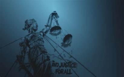 Justice Metallica Vector Gimp Wallpapersafari Request