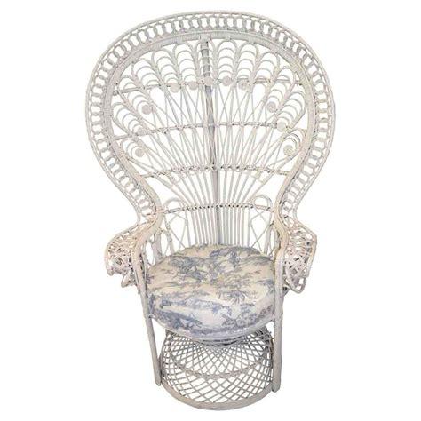 chaise emmanuelle quelques liens utiles