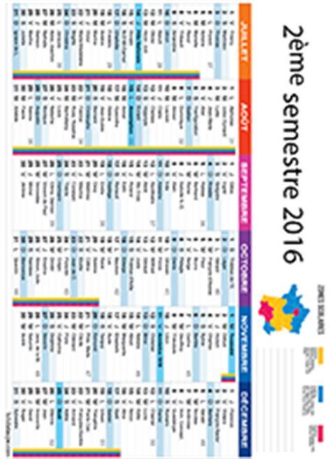 calendriers 2016 lulu la taupe jeux gratuits pour enfants