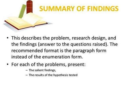 Best Dissertation Methodology Writer Services Au by Buy Essay At A Fair Price Get Skilled Essay Help
