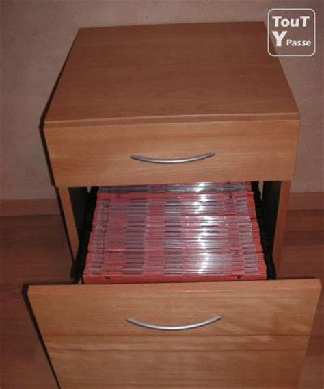 recherche bureau recherche caisson bureau avec dossiers suspendus alès 30100