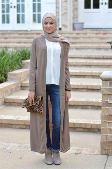 pin  azeana kamarudin  hijabista modern fashion
