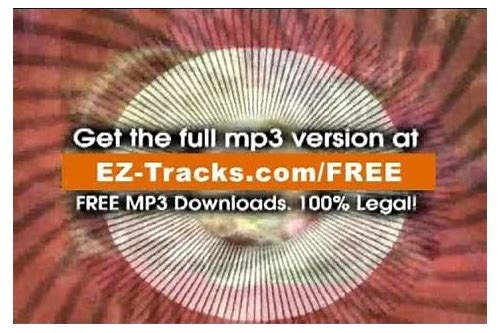musicpleer mp3 song free download