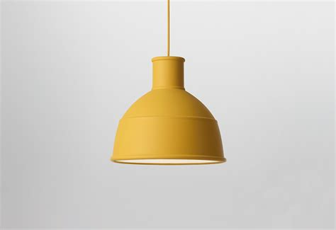 unfold pendant light designed  form   love