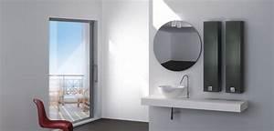 Corian Platte Preis : aufsatzwaschbecken mit einer waschtischplatte auf ma ~ Michelbontemps.com Haus und Dekorationen