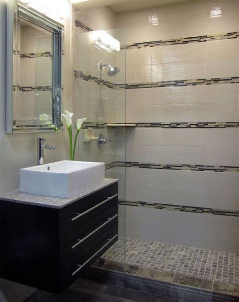 bathroom tile trim ideas 42 best images about tile trim ideas on pinterest ceramics contemporary bathrooms and