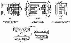 Pocket U0026 39 S Wiring  Plumbing Swap Guide