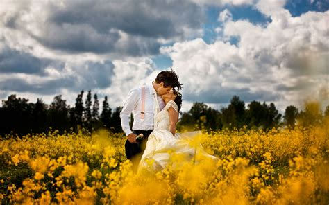 award winning wedding photographer london wallpaperscom