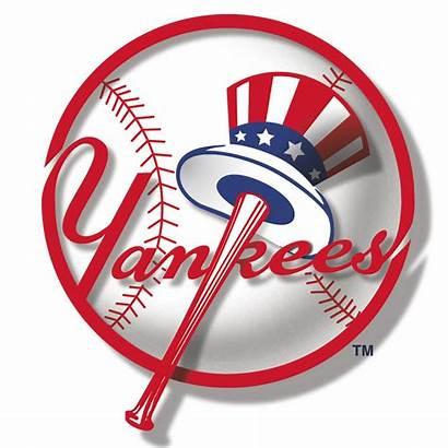 Yankees York Fanpop Yankee Ny Baseball Newyork