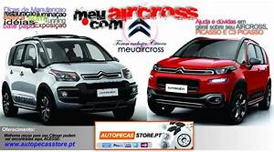 C3 Aircross Forum : forum gratis f rum exclusivo do c3 picasso aircross ~ Maxctalentgroup.com Avis de Voitures