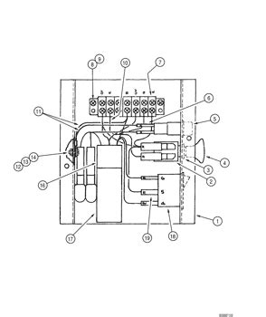 Case 1840 Wiring Diagram - Drone FestDrone Fest