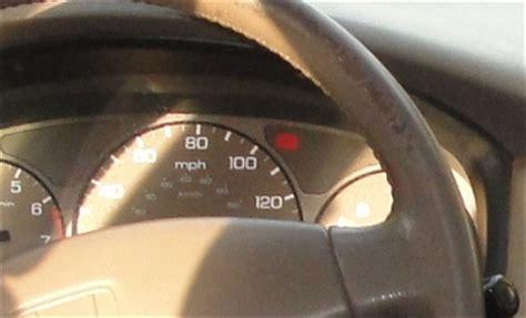 malfunction indicator l honda 2012 honda accord malfunction indicator light autos post