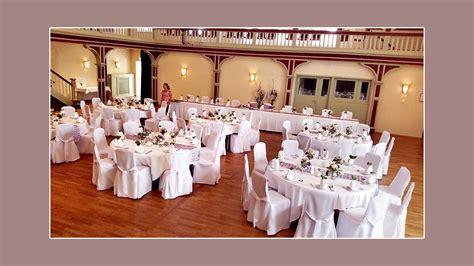 Häuser Mieten Bayreuth Umgebung by Stuhlhussenverleih Tischdeko Hochzeitsdeko