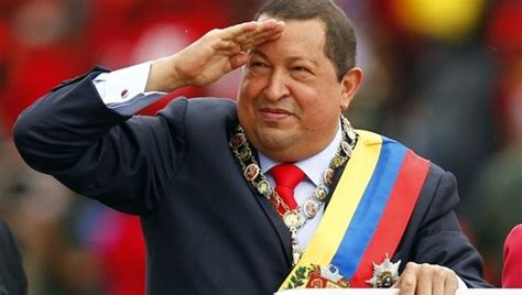 a barbadian and caribbean tribute to hugo chavez opinion telesur english