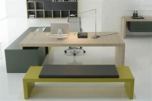 Construire Un Bureau : fabriquer son bureau ~ Melissatoandfro.com Idées de Décoration