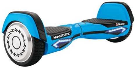 special gift ideas for 10 year old boy gift ftempo