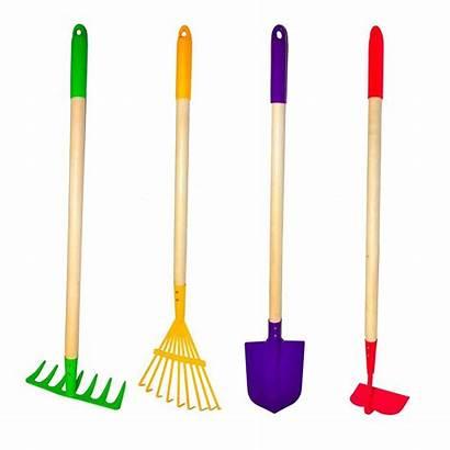 Garden Tool Depot Sets Piece
