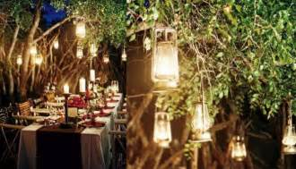 backyard wedding decor backyard wedding table decoration ideas