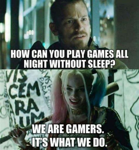 Gamer Memes 20 Gamer Memes That Ll Make You Feel Awesome