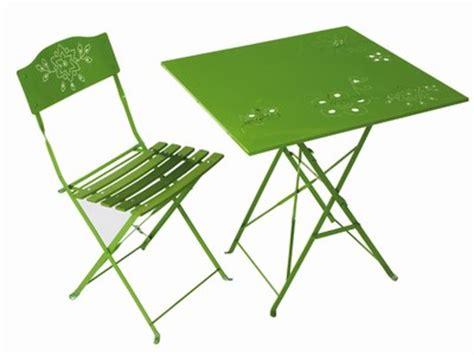 castorama chaise de jardin chaise et table métal castorama mobilier de jardin 2008