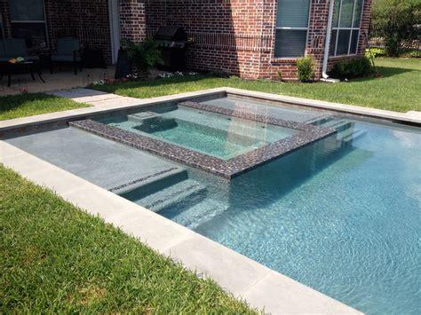 Npt Pool Tile Houston by 100 100 Npt Pool Tile Houston New Pool Build In