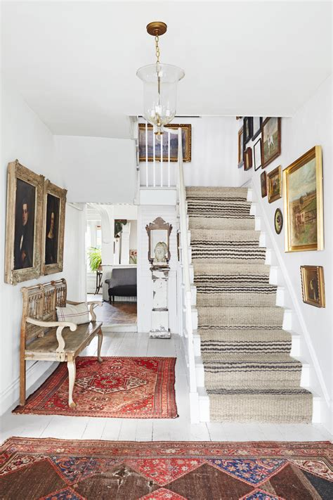 Decorating Ideas For Living Room With Stairs by Stair Design Budget And Important Things To Consider