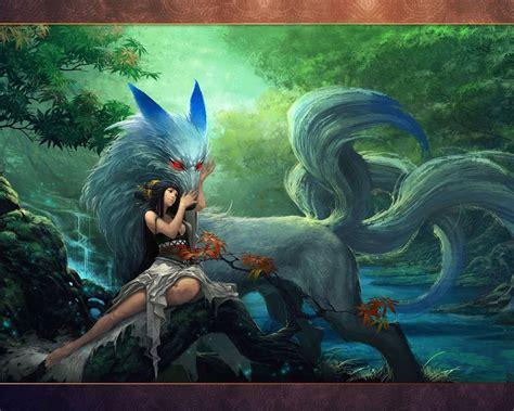 Download Fantasy 3d Wallpaper 1280x1024  Wallpoper #422863