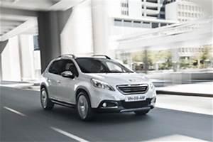 Rappel Constructeur Peugeot 2008 : r sultats officiels de l 39 valuation de la s curit de la l 39 peugeot 2008 2013 ~ Medecine-chirurgie-esthetiques.com Avis de Voitures