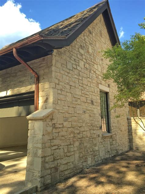 lime wash on stone exterior by struttura www struttura us
