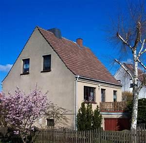 Häuser Im Mittelalter : sanierungsbedarf alter immobilien oft untersch tzt welt ~ Lizthompson.info Haus und Dekorationen