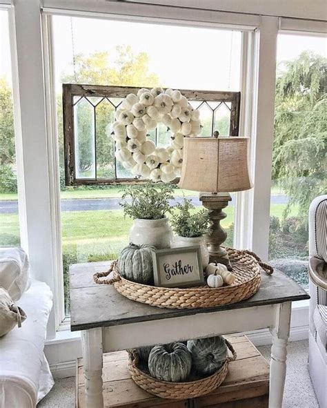 farmhouse home decor 20 modern farmhouse decor ideas to your house in a fresh 3691