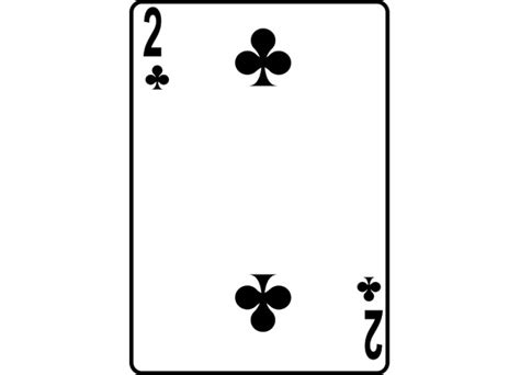 two player card playing cards flashcards by proprofs