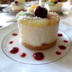 desserts de no 235 l recettes de no 235 l