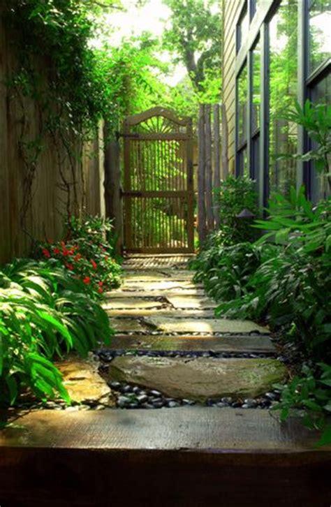 element garden garden environments   sense