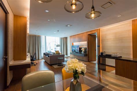 luxury serviced apartments sukhumvit lancaster bangkok hotel
