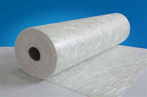 glass fiber chopped strand mat कट ह य स ट र ड क चट ई - Glass Fiber Chopped Strand Mat